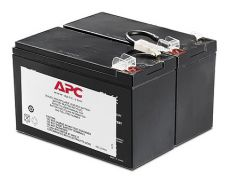 Батарейка APC by Schneider Electric RBC113 Replacement Battery Cartridge #113