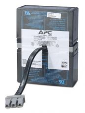 Батарейка APC by Schneider Electric RBC33
