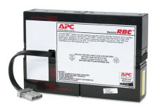 Батарейка APC by Schneider Electric RBC59